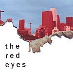 Redeyes Cities On Fire