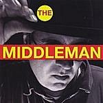 David Fair The Middle Man Soundtrack