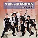 The Jaguars Jiving Again