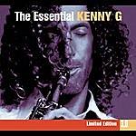 Kenny G The Essential Kenny G 3.0