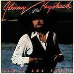 Johnny Paycheck Armed And Crazy (Bonus Track Version)