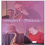 Project Natale Links