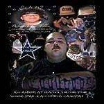 Biggie Eastside-Allstars