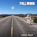 Full Moon Curious Travels