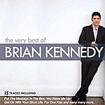 Brian Kennedy The Very Best Of