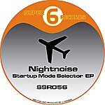 Nightnoise Startup Mode Selector Ep