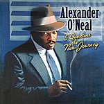 Alexander O'Neal 5 Questions - The New Journey