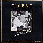 Cicero Handmade