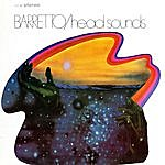 Ray Barretto Head Sounds