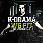 K-Drama We Fit: The Workout Plan