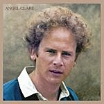 Art Garfunkel Angel Clare