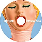 Jay Dee Live From Tulsa