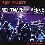 Red Priest Nightmare In Venice