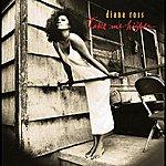 Diana Ross Take Me Higher