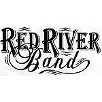 Red River The Red River Band