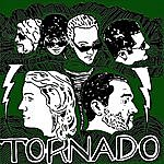 Tornado The Jucy Sessions