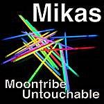 Mikas Moontribe