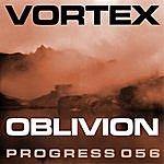 Vortex Oblivion Ep
