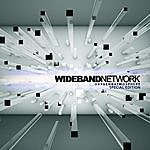 Wideband Network Oxygen And Atmosphere