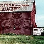 PC Synergy Our Rhythms