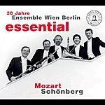 Ensemble Wien-Berlin Essential: 20 Years Of Vienna Ensemble