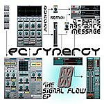 PC Synergy The Signal Flow Ep