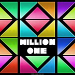 Million One