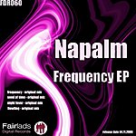 Napalm Frequency Ep