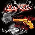 Black Rain Under The Gun