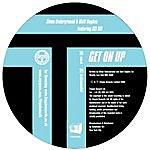 Glenn Underground Get On Up