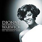 Dionne Warwick Dionne Warwick - The Bacharach Years