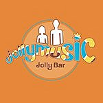Jolly Music Jolly Bar
