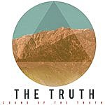 Truth Sound Of The Truth