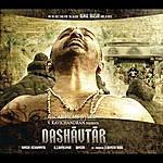 Hariharan Dashavtar - Hindi