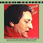 Lonnie Donegan Puttin' On The Style (Expanded Edition)