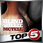 Blind Willie McTell Top 5 - Blind Willie Mctell - Ep