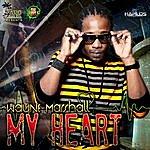 Wayne Marshall My Heart