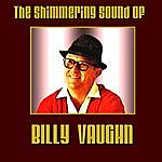 Billy Vaughn Shimmering Sound Of Billy Vaughn