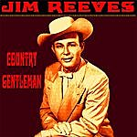 Jim Reeves Country Gentleman