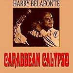 Harry Belafonte Caribbean Calypso
