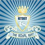 Hot Shot The Royal Beat
