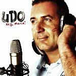 Udo Hey, Maria!