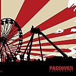 Passover Convundidi