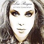 Lisa Reagan A L'infini Compilation