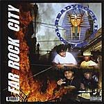 Readyrock, Inc. Far Rock City