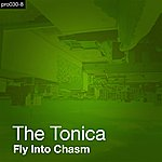 Tonica Fly Into Chasm
