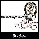 The Jades The Jades (Feat. Neil Young, David Gregg)