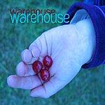 Warehouse Warehouse