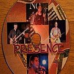 Presence Led Zeppelin Tribute Live At Northern Lights