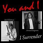 You & I I Surrender